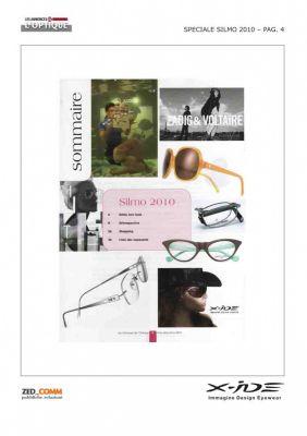 Les Annonces de l'Optique-Speciale Silmo p4