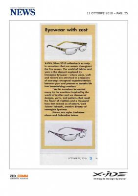 American Optometric Association News p25