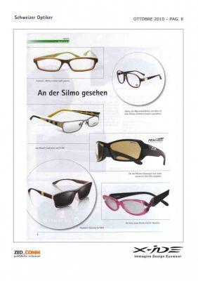 Schweizer Optiker p8