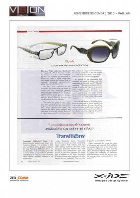 Vision Magazine p66