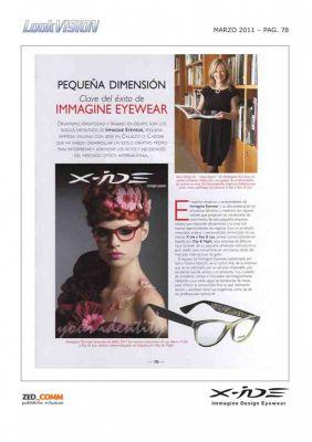 Look Vision p78