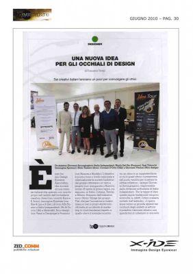 B2Eyes Magazine p30