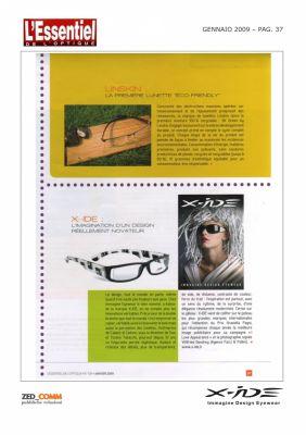 L'ESSENTIEL DE L'OPTIQUE p.37