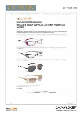 www.luxuryfiles.com