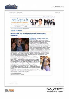 www.realeyes.com