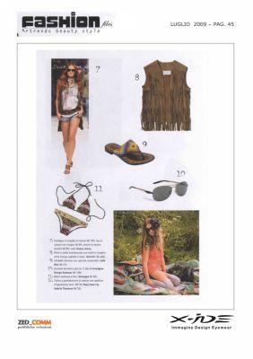 Fashion files p45
