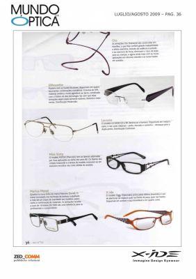 Mundo da Optica p36