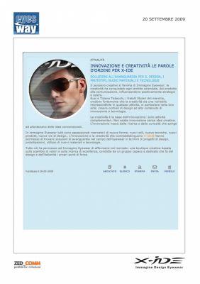 Eyesway.com