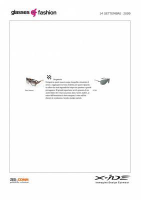 glasses&fashion.com
