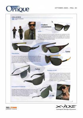Mode&Tendences InformOptique p30