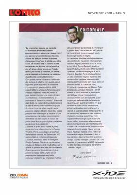 L'OTTICO p5