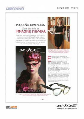 LookVision p78