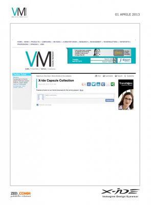 Visionmonday.com