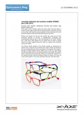 Opticsnews_dic13