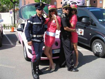 91° Giro d'Italia