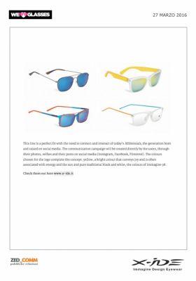 Weloveglasses.com 27 marzo 2016 (2)