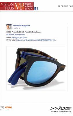 VISIONPLUS FB 27.06.16