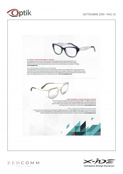 Optik p.15