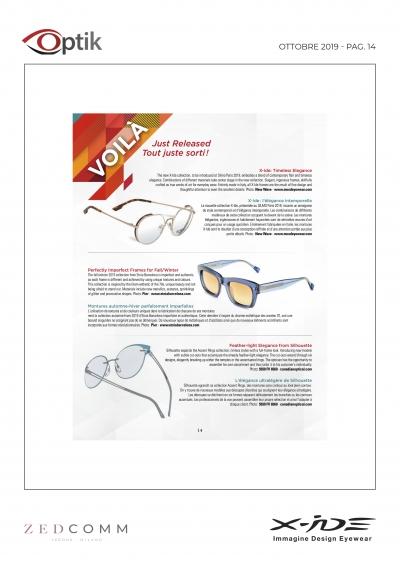 Optik p.14