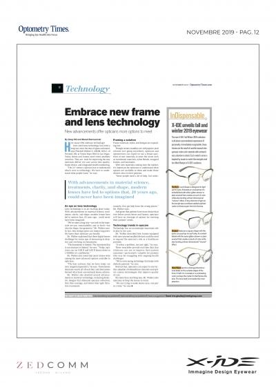 Optometry Times p.12