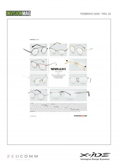 200201 Invision p.22