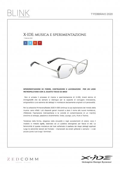 200207 blinkmagazine.eu