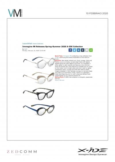 200210 visionmonday.com